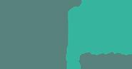 Catherine Gouyet – Ekki Sophrologie Logo